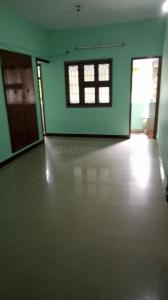 Gallery Cover Image of 985 Sq.ft 2 BHK Apartment for rent in Nanganallur for 14500