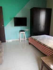 Gallery Cover Image of 900 Sq.ft 2 BHK Apartment for buy in Mahim for 30000000