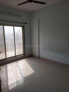 Gallery Cover Image of 950 Sq.ft 2 BHK Apartment for rent in Panvel for 15000
