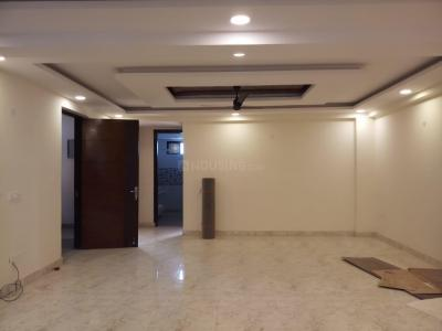 Gallery Cover Image of 2520 Sq.ft 4 BHK Independent Floor for buy in Jai Ambey Builder Floor - 2, Sector 43 for 9350000