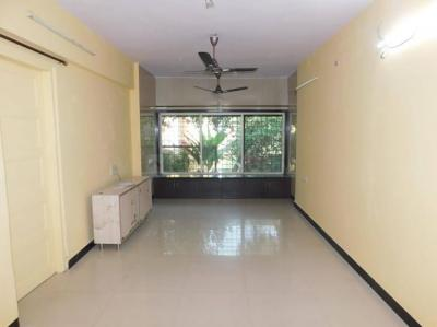 Gallery Cover Image of 900 Sq.ft 2 BHK Apartment for rent in Ghatkopar East for 33000