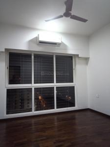 Gallery Cover Image of 950 Sq.ft 2 BHK Apartment for rent in Kurla West for 62000