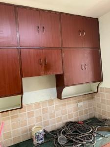 Gallery Cover Image of 700 Sq.ft 2 BHK Apartment for rent in  Floridaa Affordable Housing, Sector 81 for 8500