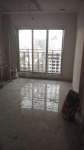 Gallery Cover Image of 1050 Sq.ft 2 BHK Apartment for buy in Mulund East for 14000000