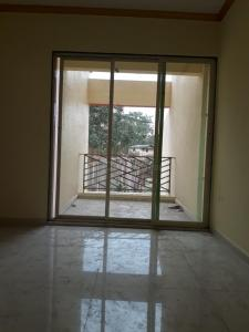 Gallery Cover Image of 860 Sq.ft 2 BHK Apartment for rent in Kalyan East for 10000