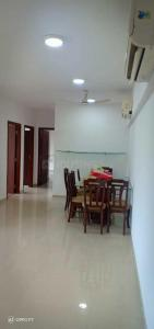 Gallery Cover Image of 1350 Sq.ft 3 BHK Apartment for rent in Oberoi Splendor, Jogeshwari East for 75000