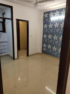 Gallery Cover Image of 850 Sq.ft 2 BHK Independent Floor for buy in Hari Nagar Ashram for 4950000