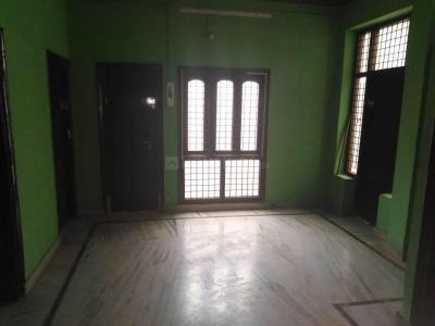 Gallery Cover Image of 1050 Sq.ft 2 BHK Apartment for rent in Dr A S Rao Nagar Colony for 8000