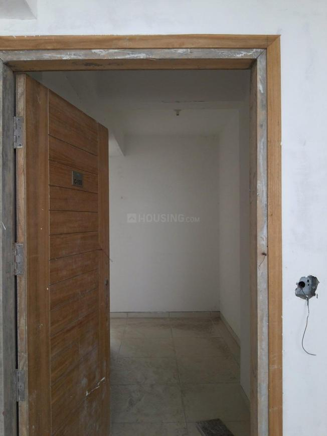 Main Entrance Image of 1545 Sq.ft 3 BHK Apartment for rent in Nayandahalli for 24000