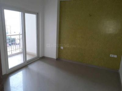 Gallery Cover Image of 3500 Sq.ft 4 BHK Villa for rent in Hebbal for 230000