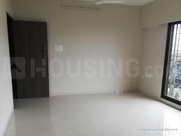 Bedroom Image of 1025 Sq.ft 2 BHK Apartment for rent in Ghatkopar West for 45000