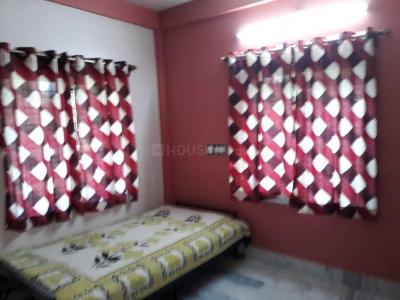 Gallery Cover Image of 700 Sq.ft 2 BHK Apartment for rent in Barrackpore for 8500