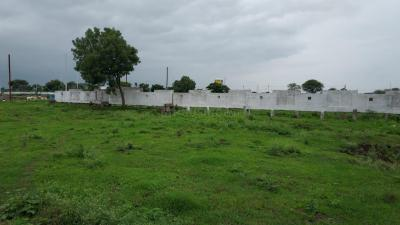 992 Sq.ft Residential Plot for Sale in Palakhedi, Indore