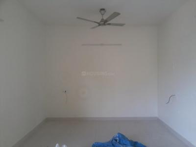 Gallery Cover Image of 800 Sq.ft 1 BHK Apartment for rent in Kammanahalli for 16000