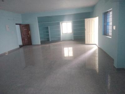 Gallery Cover Image of 900 Sq.ft 3 BHK Independent Floor for rent in Tambaram for 30000