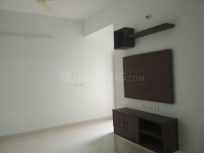 Gallery Cover Image of 950 Sq.ft 2 BHK Apartment for rent in Jogupalya for 27000