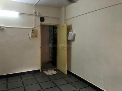 Gallery Cover Image of 280 Sq.ft 1 RK Apartment for rent in Powai for 15000