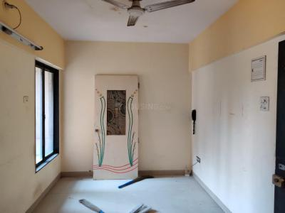 Gallery Cover Image of 450 Sq.ft 1 BHK Apartment for rent in Bhuleshwar for 38000
