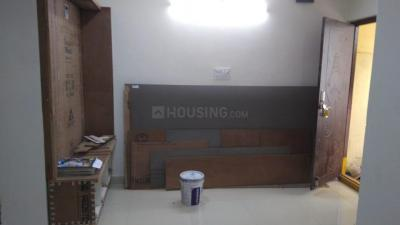 Gallery Cover Image of 1000 Sq.ft 2 BHK Apartment for rent in Yousufguda for 15000