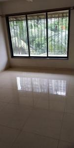 Gallery Cover Image of 1850 Sq.ft 3 BHK Apartment for buy in Chembur for 35000000