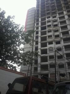 Gallery Cover Image of 838 Sq.ft 1 BHK Apartment for buy in Andheri East for 14500000
