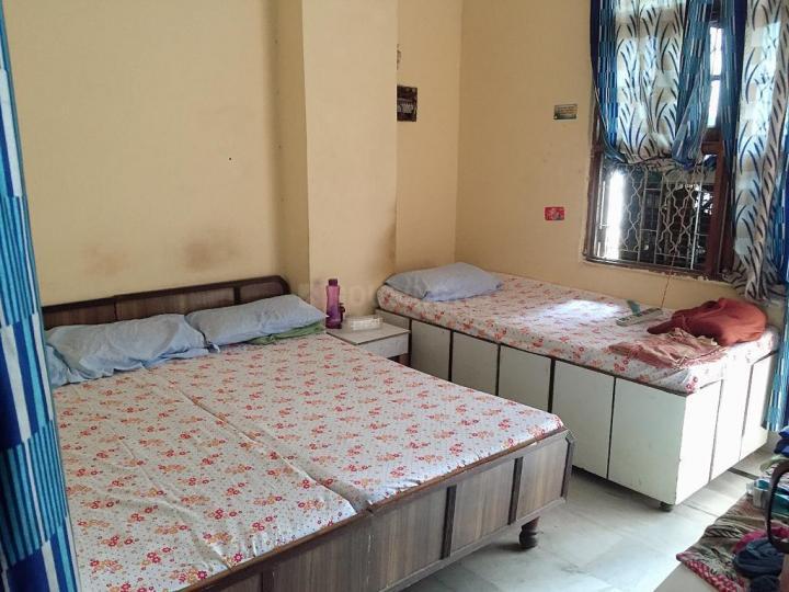 Bedroom Image of PG 4040458 Pitampura in Pitampura