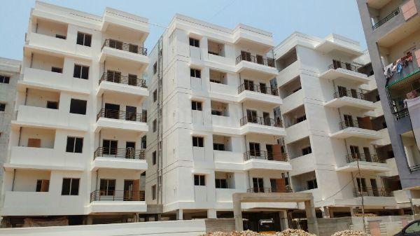 3 BHK Apartment Near Doctors Colony,seethammadhara, Seethammadhara for sale  - Visakhapatnam | Housing com