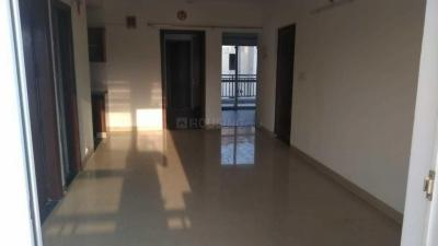 Gallery Cover Image of 1200 Sq.ft 3 BHK Independent Floor for rent in Sector 85 for 11000