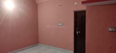 Gallery Cover Image of 725 Sq.ft 2 BHK Apartment for rent in Bhaisasur for 6000