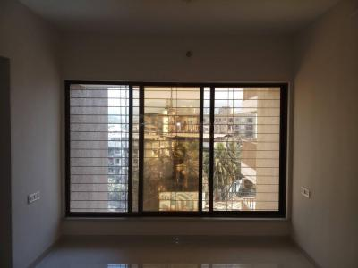 Gallery Cover Image of 700 Sq.ft 1 BHK Apartment for rent in Mira Road East for 15000