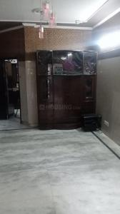 Gallery Cover Image of 980 Sq.ft 3 BHK Independent House for rent in Sector 10 Rohini for 16000