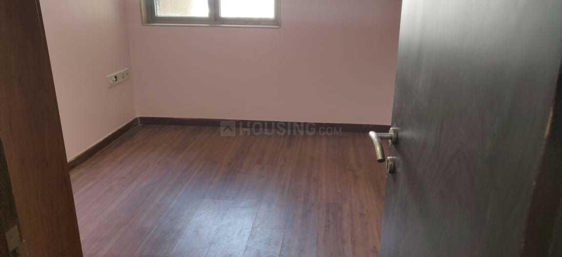 Bedroom Image of 1485 Sq.ft 3 BHK Apartment for rent in Dadar West for 120000