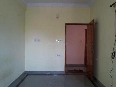 Gallery Cover Image of 500 Sq.ft 1 BHK Apartment for rent in BTM Layout for 15000