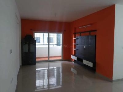Gallery Cover Image of 1500 Sq.ft 3 BHK Apartment for rent in Kengeri Satellite Town for 18000
