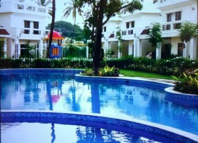 Gallery Cover Image of 3565 Sq.ft 4 BHK Villa for buy in NVT Life Square, Whitefield for 30900000