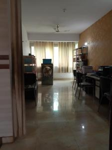 Gallery Cover Image of 1000 Sq.ft 2 BHK Independent Floor for rent in Mayur Vihar Phase 1 for 10000