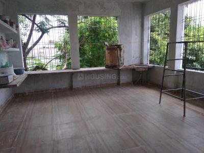 Gallery Cover Image of 2000 Sq.ft 3 BHK Independent Floor for buy in Phool Bagh Colony for 3500000