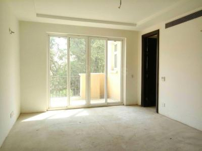 Gallery Cover Image of 3240 Sq.ft 5 BHK Villa for rent in Sector 66 for 135000