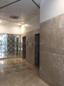 Gallery Cover Image of 800 Sq.ft 2 BHK Apartment for buy in Sumit Sumit Artista, Santacruz East for 22000000