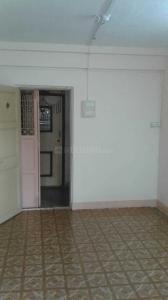 Gallery Cover Image of 340 Sq.ft 1 RK Apartment for rent in Sadguru Krupa, Kandivali West for 11000