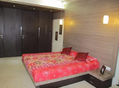 Gallery Cover Image of 857 Sq.ft 2 BHK Apartment for rent in Chembur for 54000
