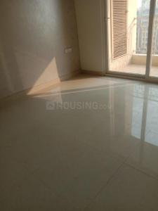 Gallery Cover Image of 1480 Sq.ft 2 BHK Apartment for rent in Mahagun Mirabella Villa, Sector 79 for 22000