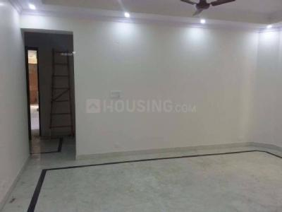 Gallery Cover Image of 1291 Sq.ft 2 BHK Independent House for buy in Gamma II Greater Noida for 6800000