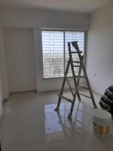 Gallery Cover Image of 1404 Sq.ft 3 BHK Apartment for buy in Dhayari for 6900000