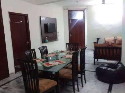 Gallery Cover Image of 1747 Sq.ft 3 BHK Apartment for buy in Nabha for 4500000