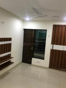 Gallery Cover Image of 1350 Sq.ft 3 BHK Independent Floor for buy in Sector 15 for 6700000