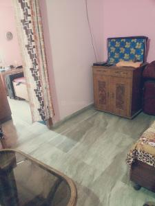 Gallery Cover Image of 405 Sq.ft 1 BHK Apartment for buy in Tughlakabad for 1400000
