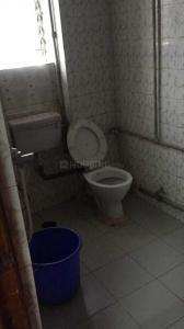 Bathroom Image of PG 4271794 Fort in Fort