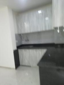 Kitchen Image of Yash in DLF Phase 3