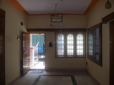 Gallery Cover Image of 1100 Sq.ft 2 BHK Independent Floor for rent in Sanjaynagar for 14000